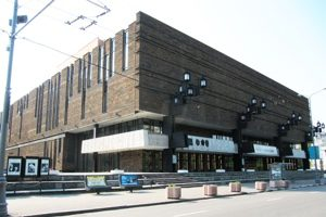 moscow_art_gorky_theatre