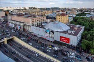 moscow_tour_25-300x200